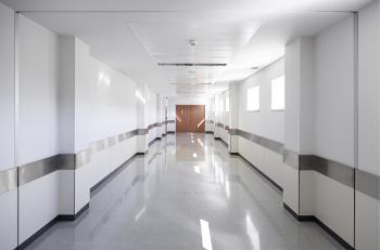 Hospital_MB