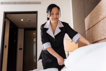 Hotel_MB
