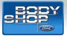 logo-body-shop