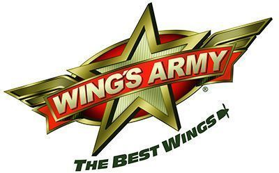 logo_franquicia-wings-army
